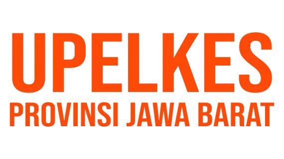 Ikuti kami di UPTD Pelatihan Jawa Barat